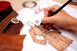 IP for Fashion & Textile Crowdfunders